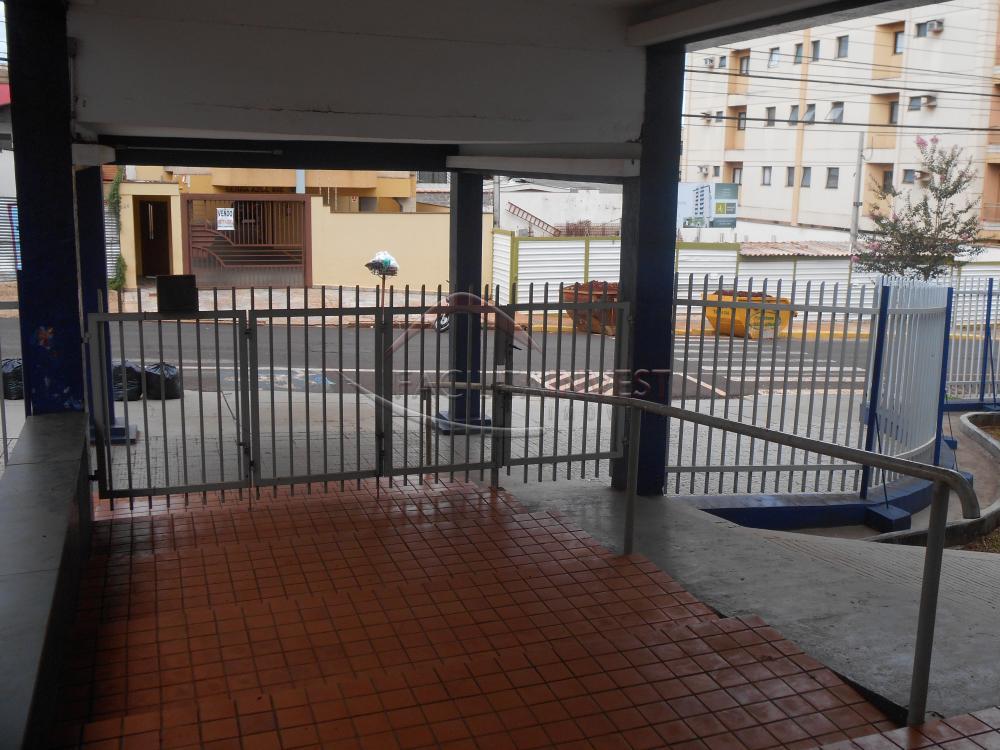 Alugar Salão Comercial / Salão Comercial em Ribeirão Preto R$ 120.000,00 - Foto 13