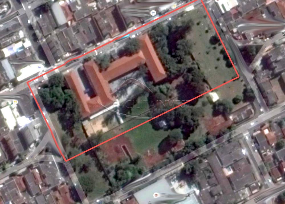 Alugar Salão Comercial / Salão Comercial em Ribeirão Preto R$ 120.000,00 - Foto 14