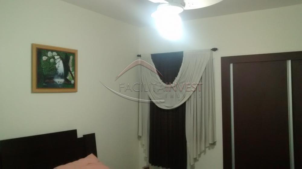 Comprar Apartamentos / Apartamento Mobiliado em Ribeirão Preto apenas R$ 250.000,00 - Foto 4