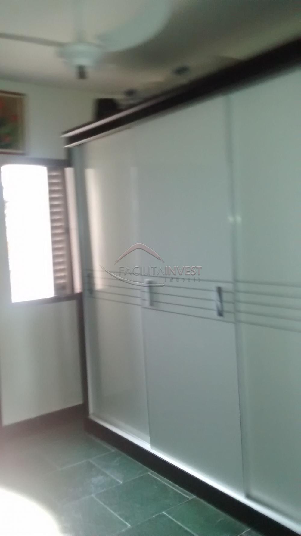 Comprar Apartamentos / Apartamento Mobiliado em Ribeirão Preto apenas R$ 250.000,00 - Foto 6