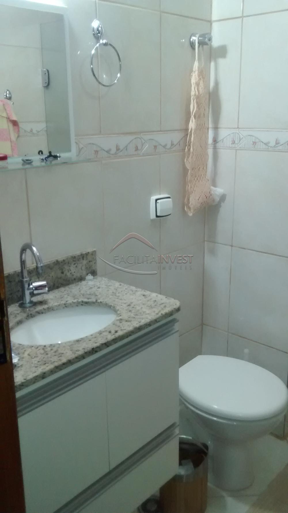 Comprar Apartamentos / Apartamento Mobiliado em Ribeirão Preto apenas R$ 250.000,00 - Foto 3