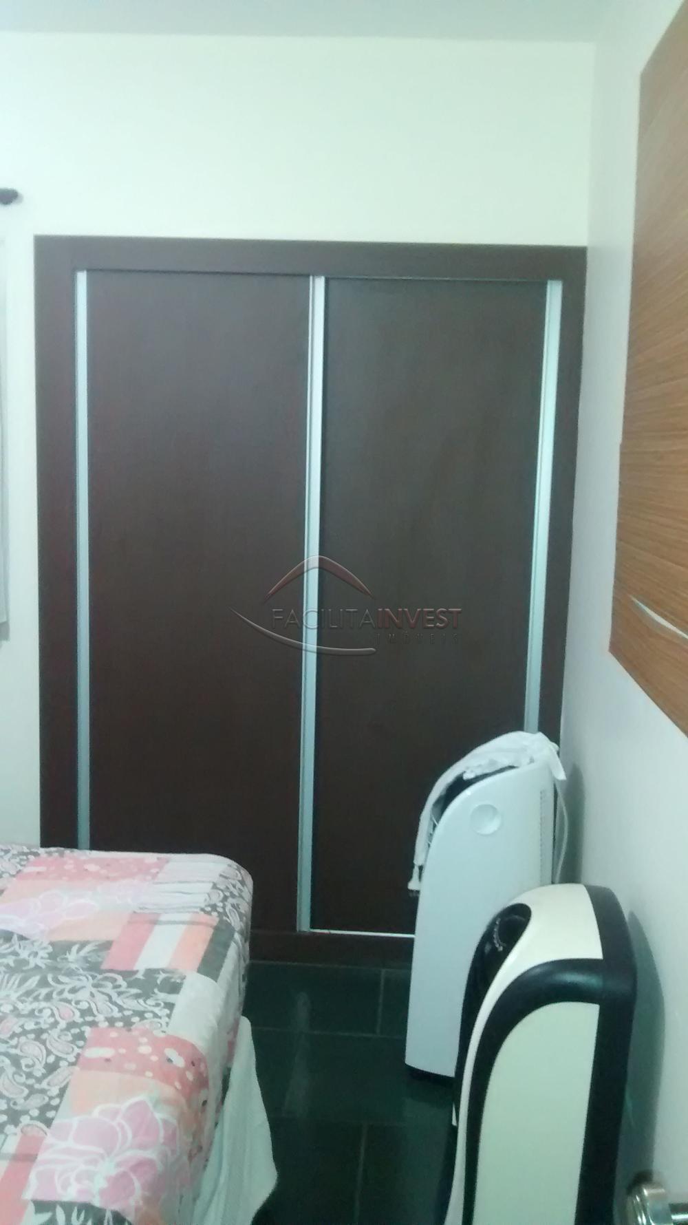 Comprar Apartamentos / Apartamento Mobiliado em Ribeirão Preto apenas R$ 250.000,00 - Foto 5