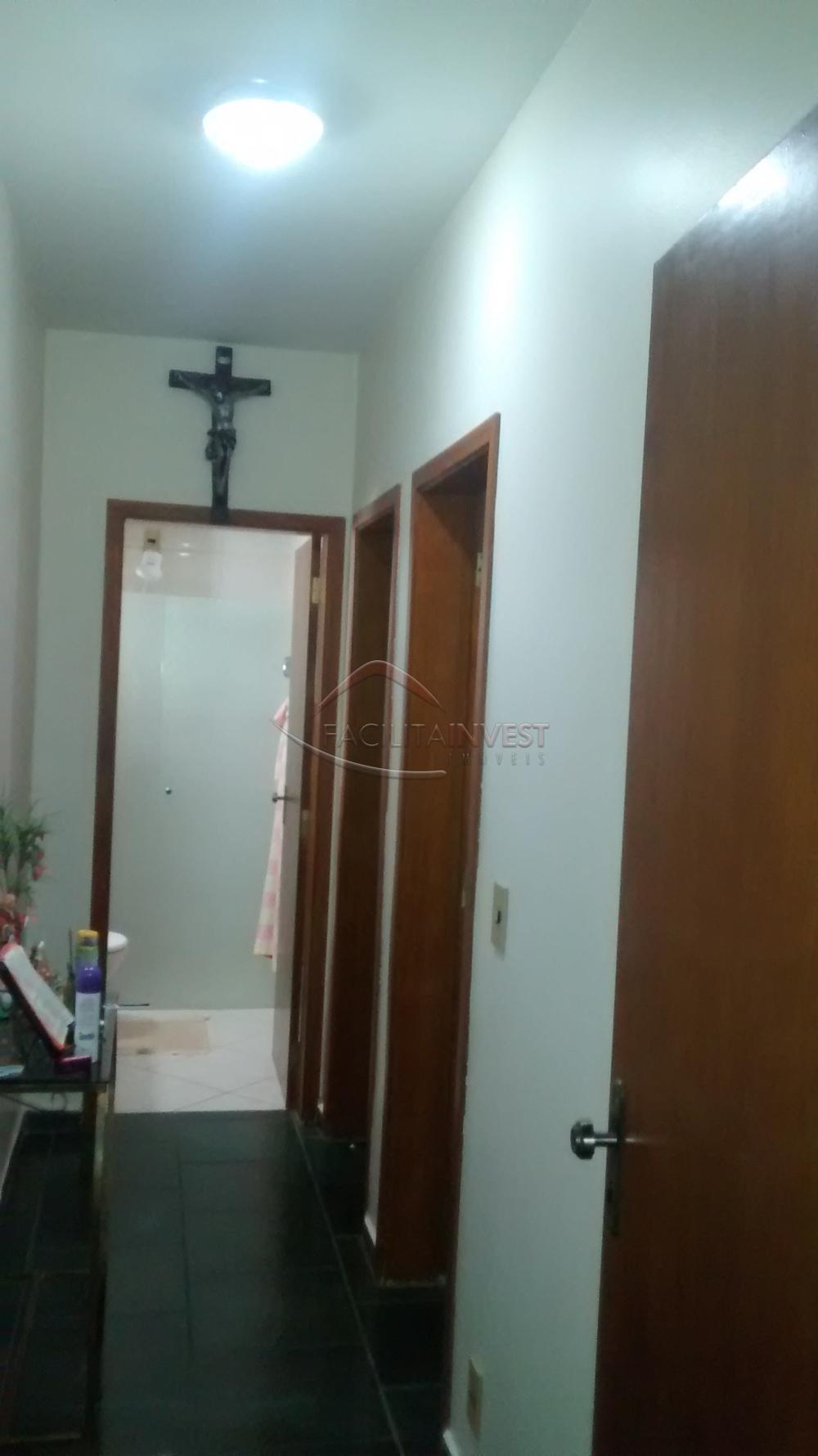 Comprar Apartamentos / Apartamento Mobiliado em Ribeirão Preto apenas R$ 250.000,00 - Foto 2