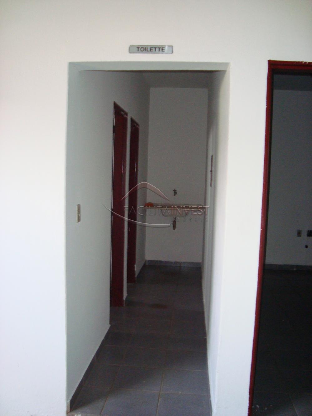 Alugar Casa Comercial/Prédio comercial / Predio comercial em Ribeirão Preto apenas R$ 4.500,00 - Foto 4
