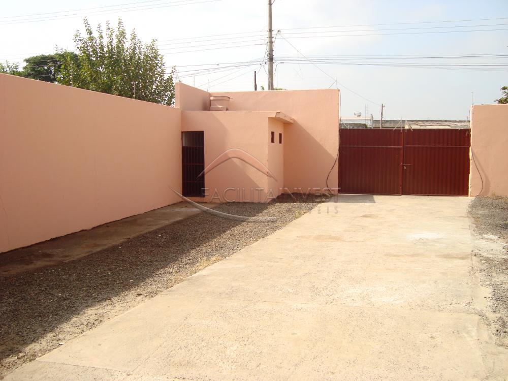 Alugar Casa Comercial/Prédio comercial / Predio comercial em Ribeirão Preto apenas R$ 4.500,00 - Foto 5