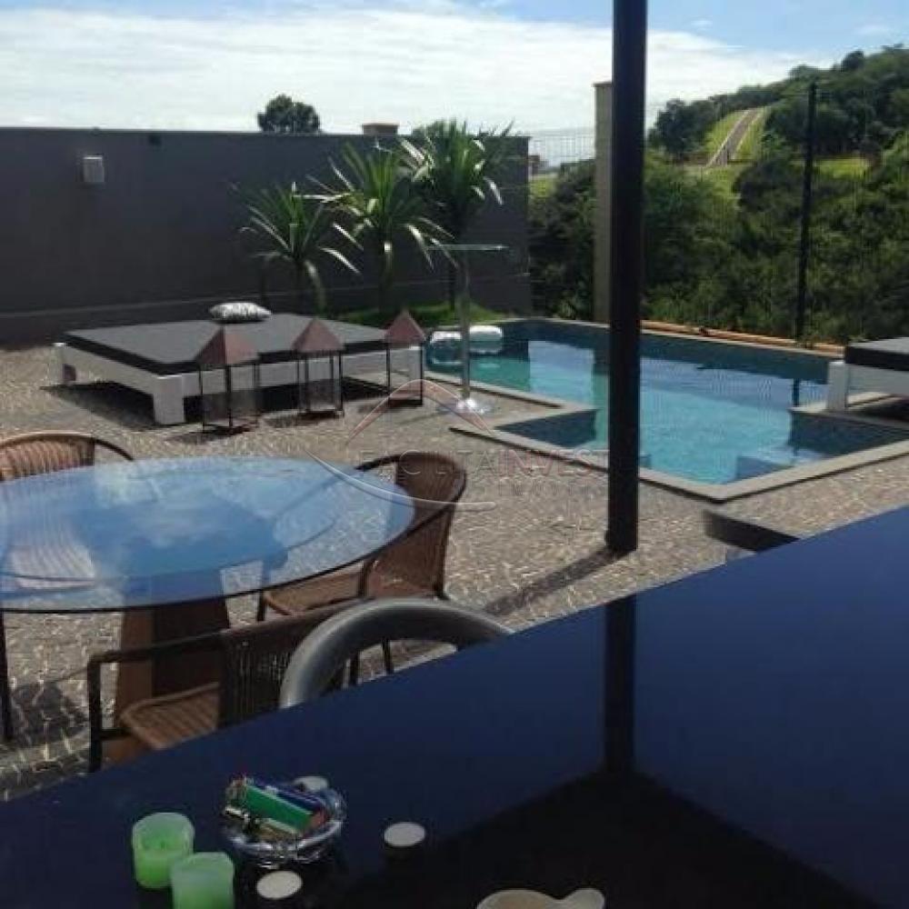 Comprar Casa Condomínio / Casa Condomínio em Ribeirão Preto apenas R$ 1.480.000,00 - Foto 2