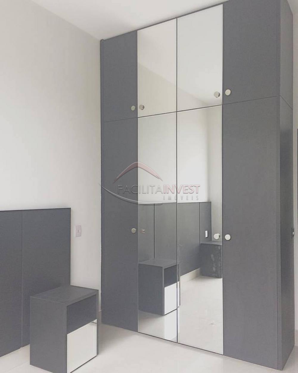 Comprar Casa Condomínio / Casa Condomínio em Ribeirão Preto apenas R$ 1.480.000,00 - Foto 9