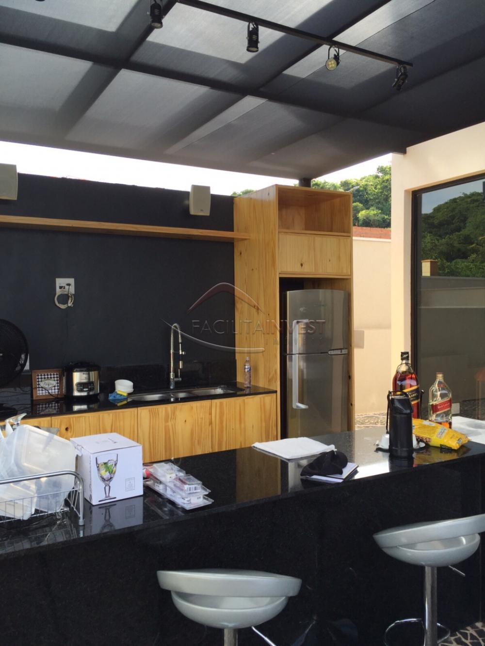 Comprar Casa Condomínio / Casa Condomínio em Ribeirão Preto apenas R$ 1.480.000,00 - Foto 16