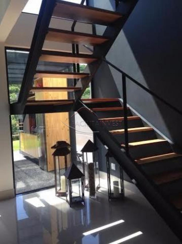 Comprar Casa Condomínio / Casa Condomínio em Ribeirão Preto apenas R$ 1.480.000,00 - Foto 13