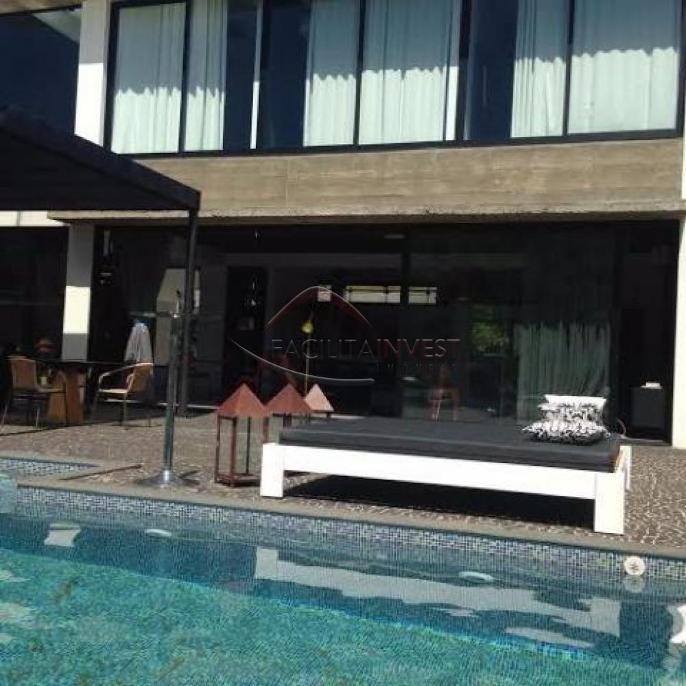 Comprar Casa Condomínio / Casa Condomínio em Ribeirão Preto apenas R$ 1.480.000,00 - Foto 1