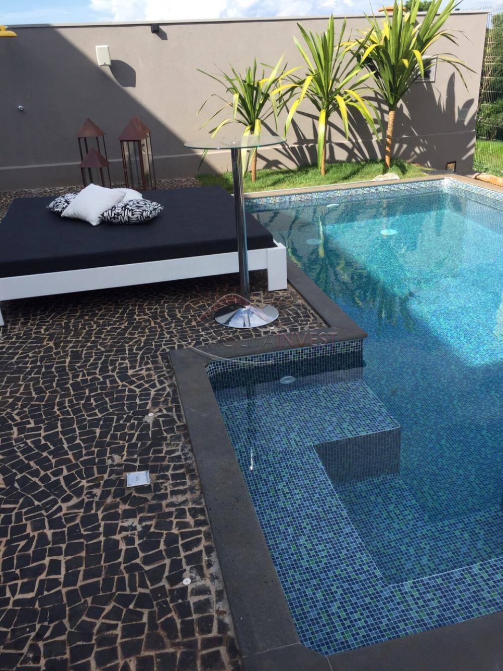 Comprar Casa Condomínio / Casa Condomínio em Ribeirão Preto apenas R$ 1.480.000,00 - Foto 15