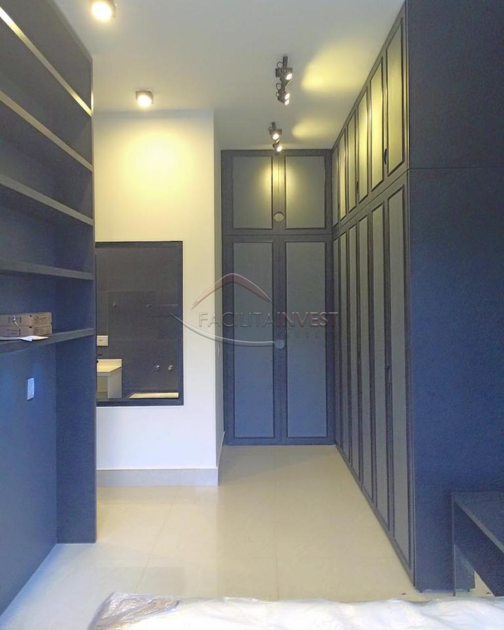 Comprar Casa Condomínio / Casa Condomínio em Ribeirão Preto apenas R$ 1.480.000,00 - Foto 8