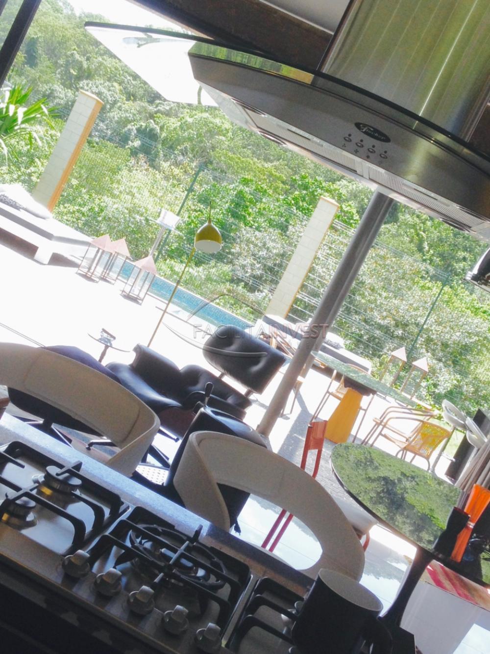 Comprar Casa Condomínio / Casa Condomínio em Ribeirão Preto apenas R$ 1.480.000,00 - Foto 14
