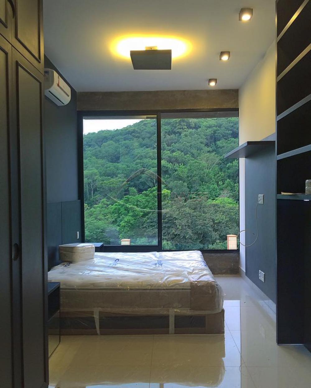 Comprar Casa Condomínio / Casa Condomínio em Ribeirão Preto apenas R$ 1.480.000,00 - Foto 7