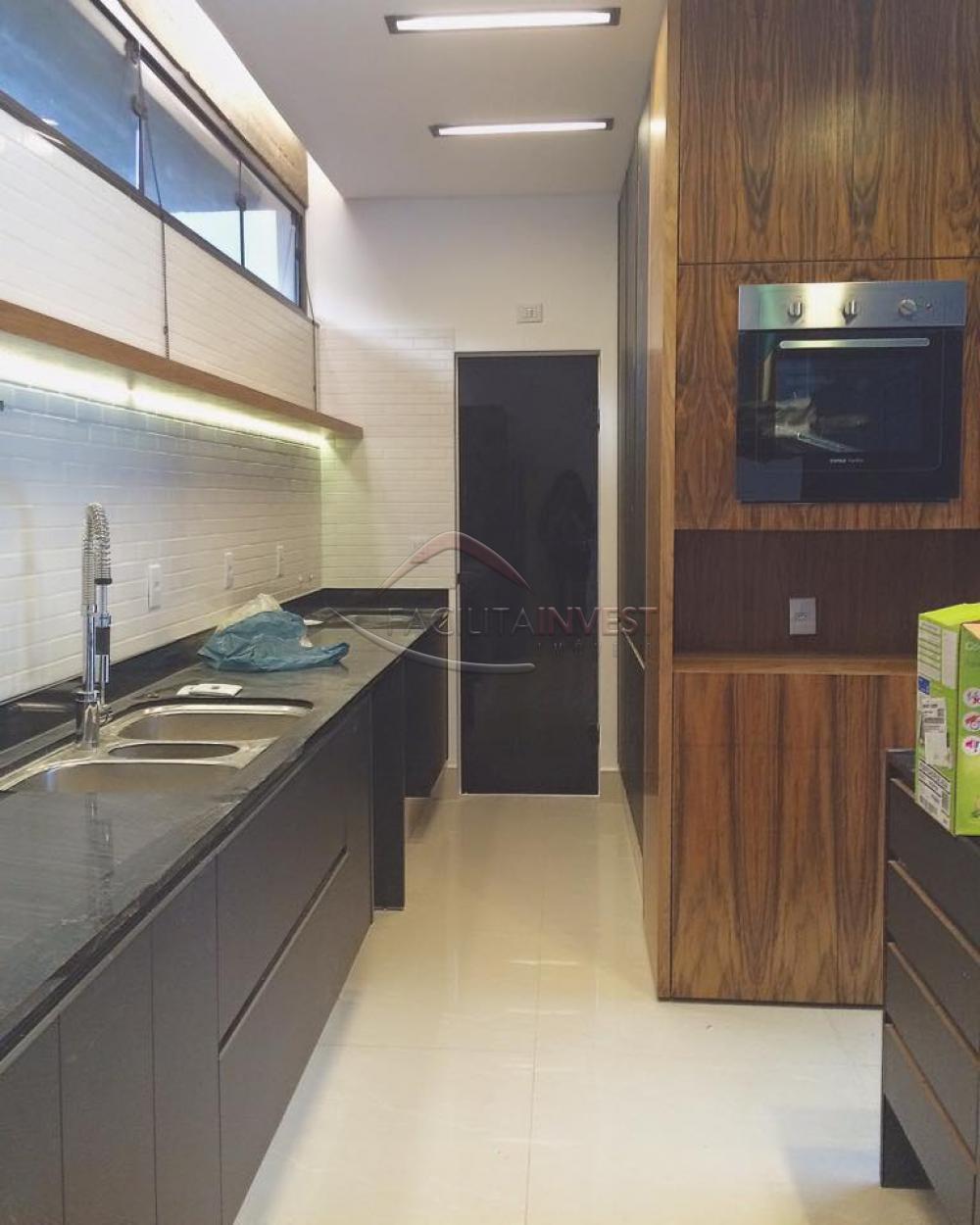 Comprar Casa Condomínio / Casa Condomínio em Ribeirão Preto apenas R$ 1.480.000,00 - Foto 6