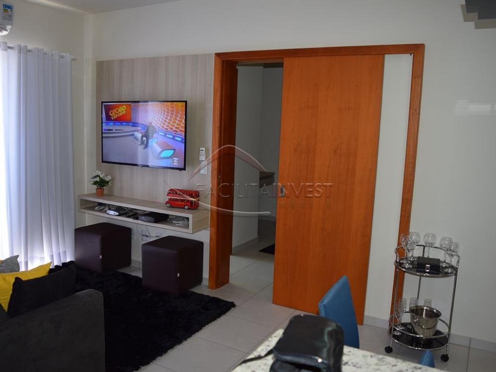 Alugar Apartamentos / Apart. Padrão em Ribeirão Preto apenas R$ 1.800,00 - Foto 1