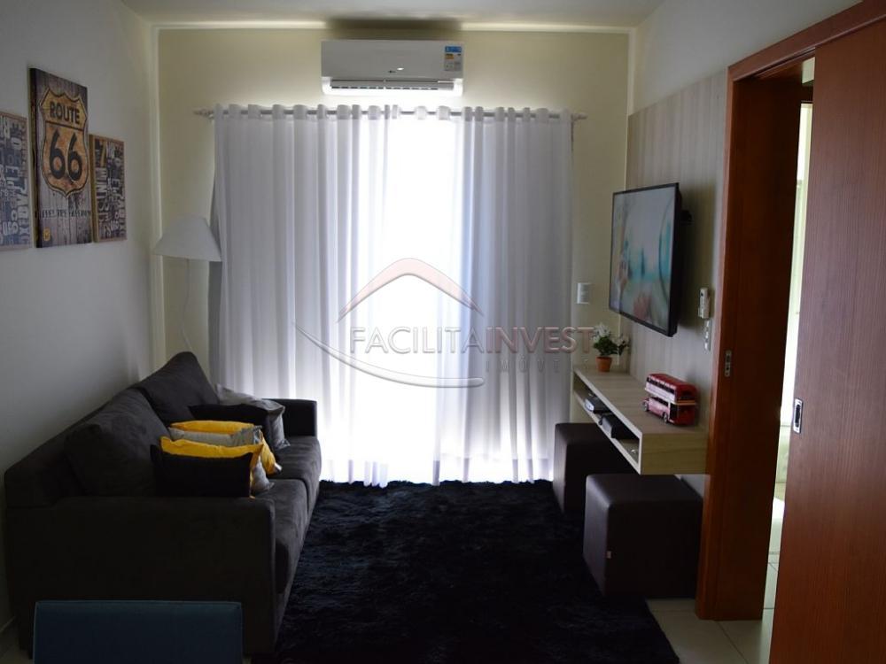Alugar Apartamentos / Apart. Padrão em Ribeirão Preto apenas R$ 1.800,00 - Foto 6