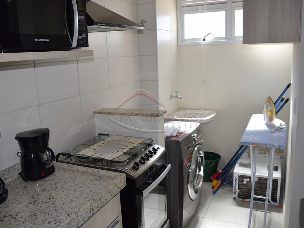 Alugar Apartamentos / Apart. Padrão em Ribeirão Preto apenas R$ 1.800,00 - Foto 7