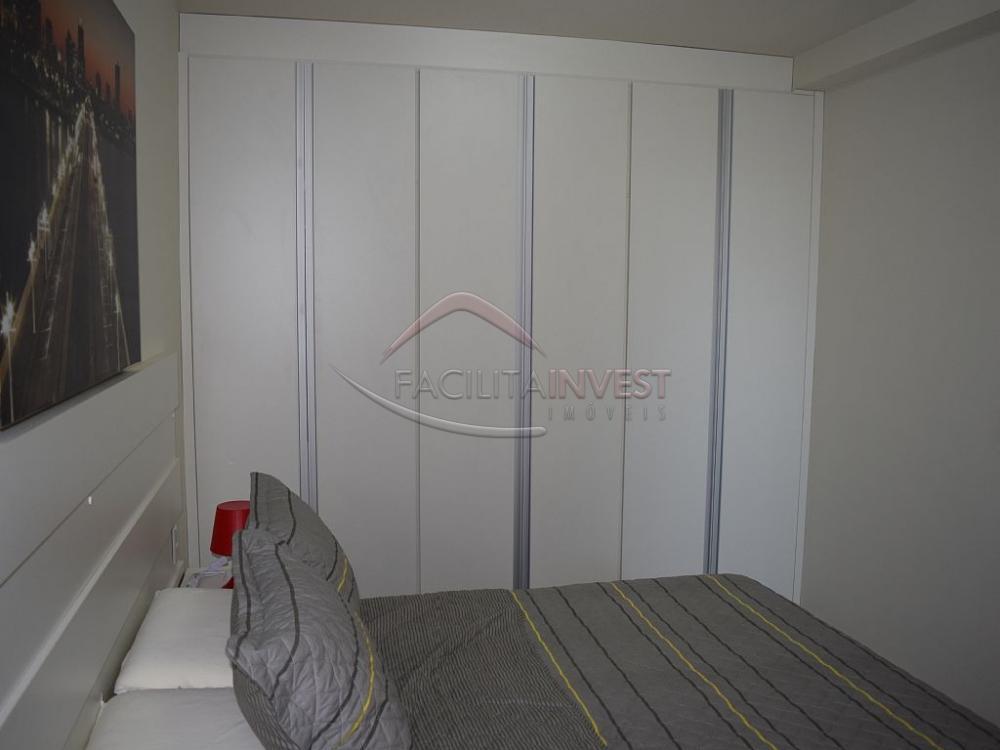 Alugar Apartamentos / Apart. Padrão em Ribeirão Preto apenas R$ 1.800,00 - Foto 11