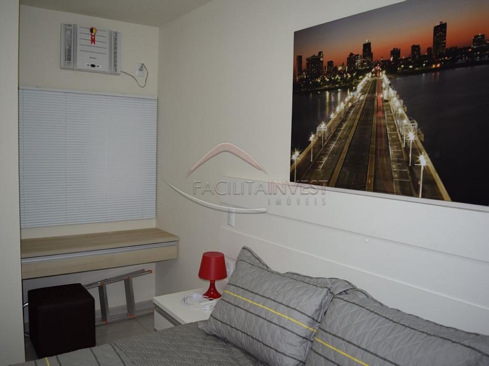 Alugar Apartamentos / Apart. Padrão em Ribeirão Preto apenas R$ 1.500,00 - Foto 12