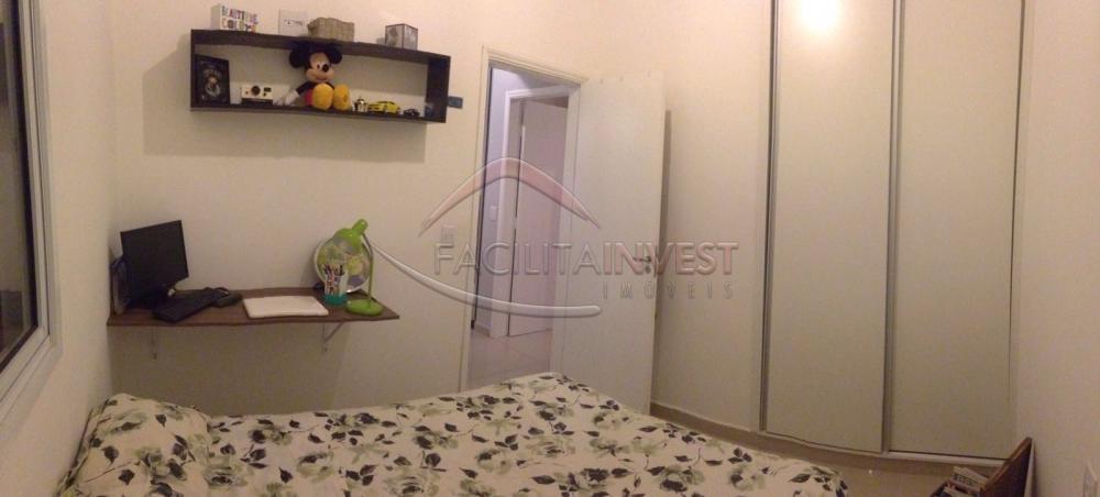 Comprar Apartamentos / Apart. Padrão em Ribeirão Preto apenas R$ 325.000,00 - Foto 9