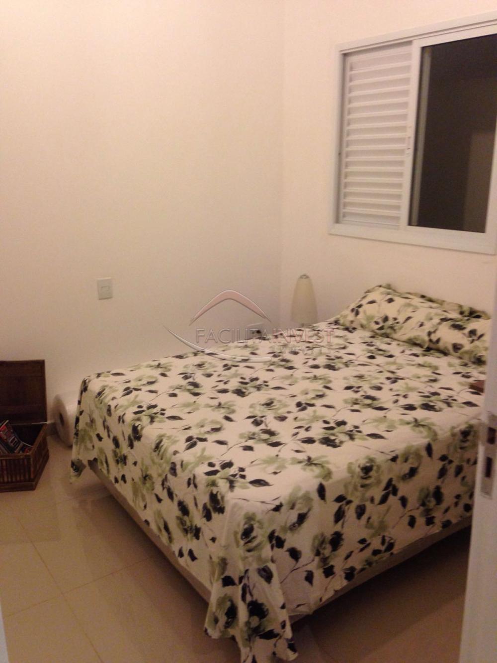 Comprar Apartamentos / Apart. Padrão em Ribeirão Preto apenas R$ 325.000,00 - Foto 6
