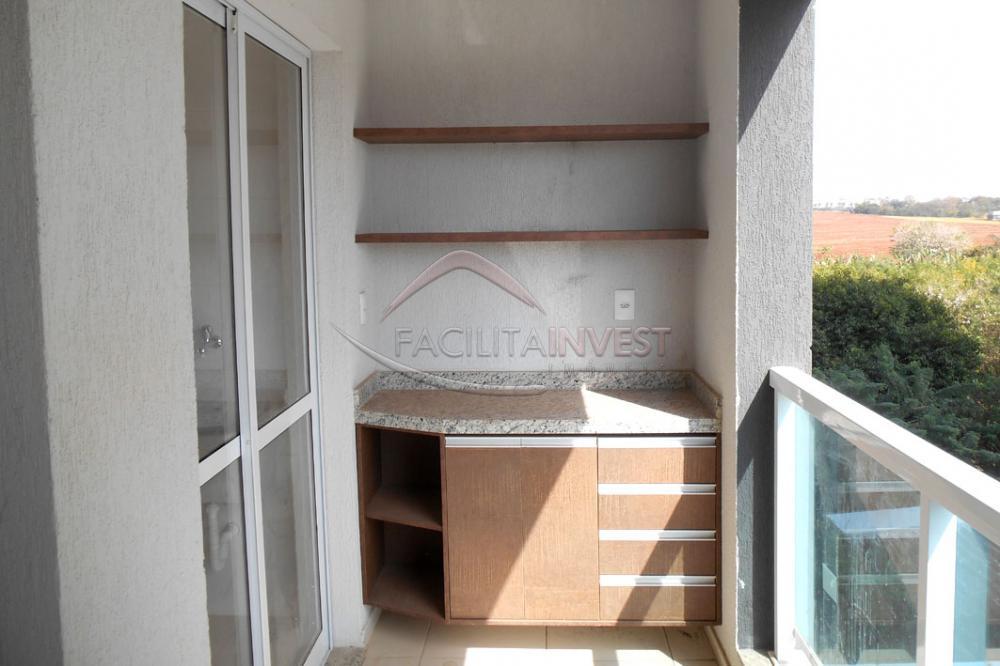 Comprar Apartamentos / Apart. Padrão em Ribeirão Preto apenas R$ 224.000,00 - Foto 2
