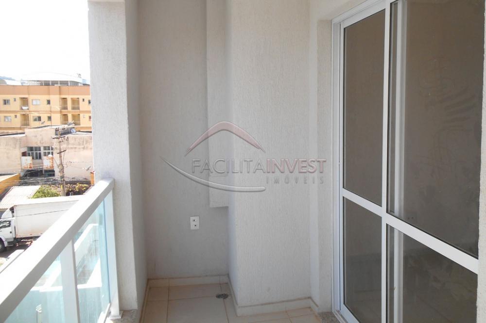 Comprar Apartamentos / Apart. Padrão em Ribeirão Preto apenas R$ 224.000,00 - Foto 3