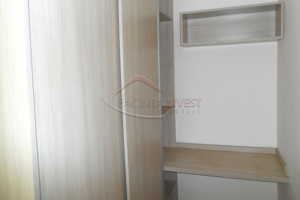 Comprar Apartamentos / Apart. Padrão em Ribeirão Preto apenas R$ 224.000,00 - Foto 8