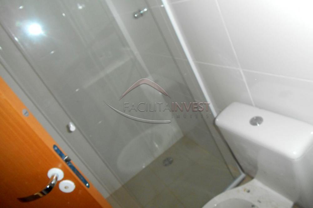 Comprar Apartamentos / Apart. Padrão em Ribeirão Preto apenas R$ 224.000,00 - Foto 10