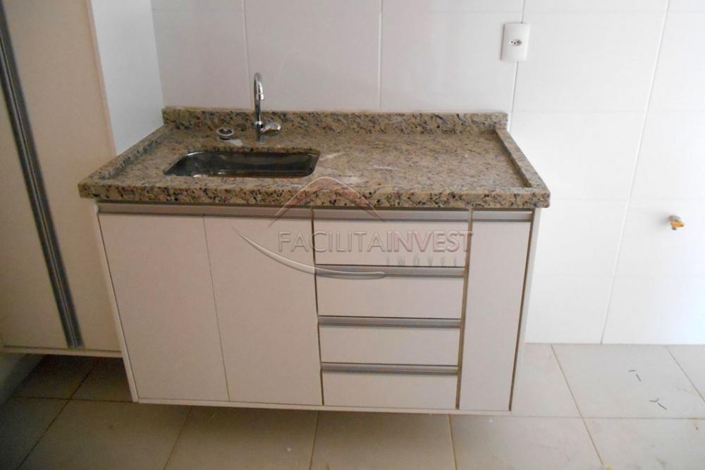 Comprar Apartamentos / Apart. Padrão em Ribeirão Preto apenas R$ 224.000,00 - Foto 13