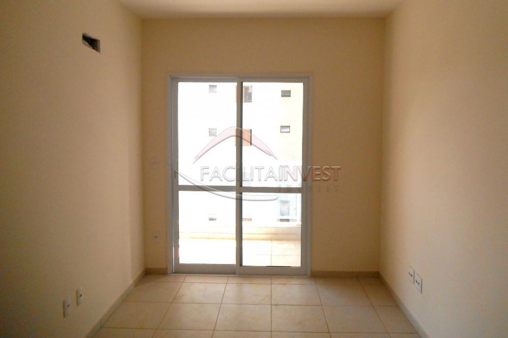 Comprar Apartamentos / Apart. Padrão em Ribeirão Preto apenas R$ 213.000,00 - Foto 1