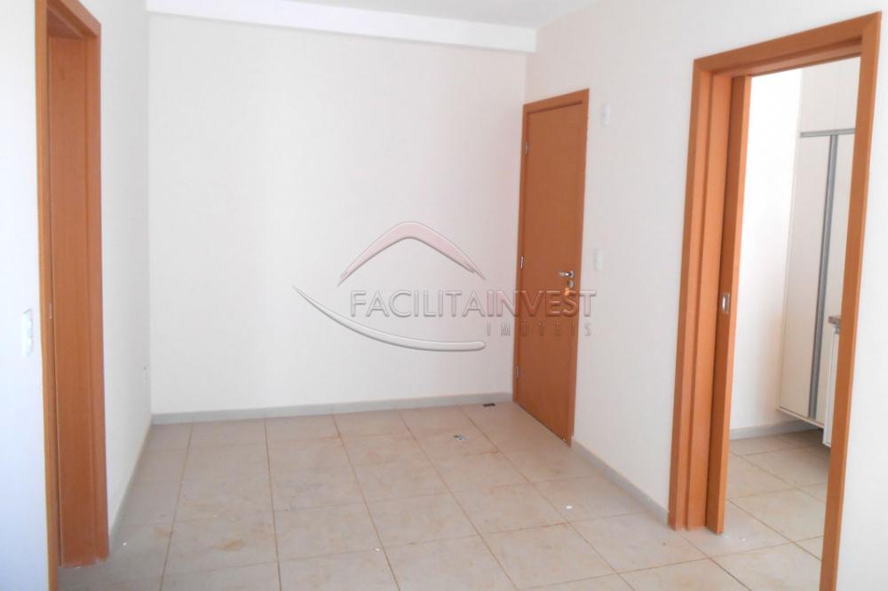 Comprar Apartamentos / Apart. Padrão em Ribeirão Preto apenas R$ 213.000,00 - Foto 4