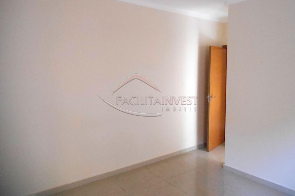 Comprar Apartamentos / Apart. Padrão em Ribeirão Preto apenas R$ 213.000,00 - Foto 5