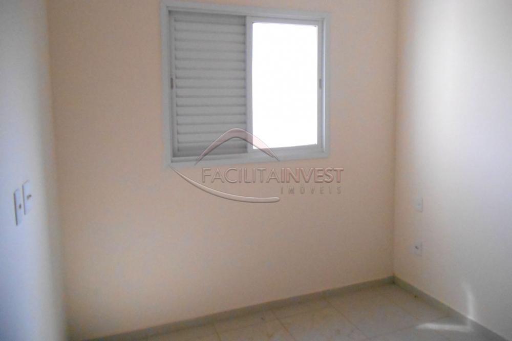 Comprar Apartamentos / Apart. Padrão em Ribeirão Preto apenas R$ 213.000,00 - Foto 6