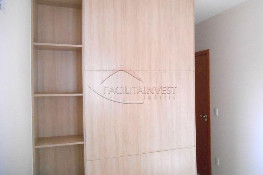 Comprar Apartamentos / Apart. Padrão em Ribeirão Preto apenas R$ 213.000,00 - Foto 7