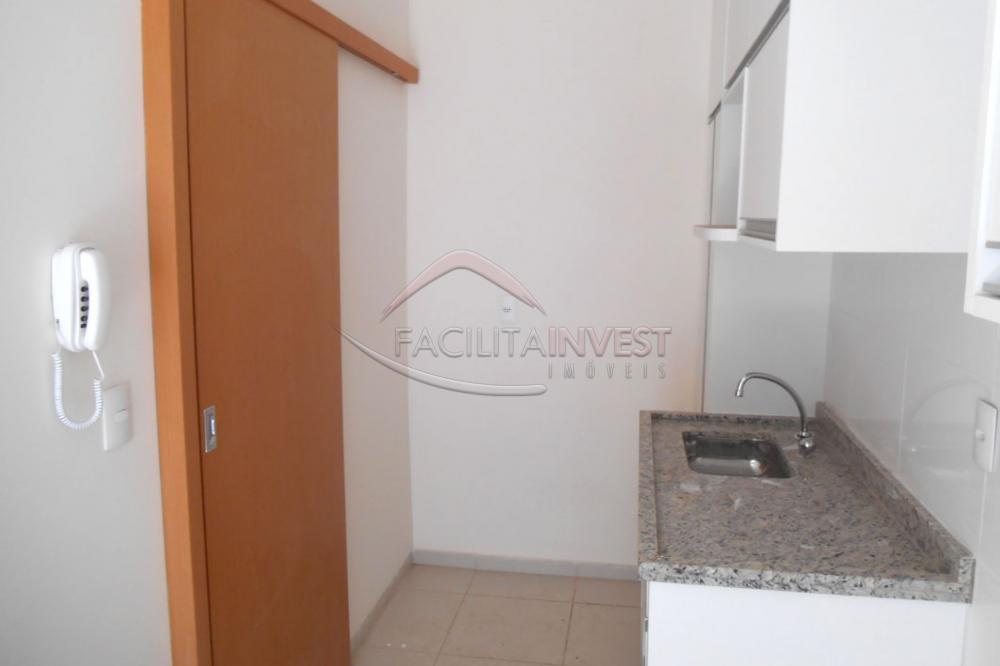 Comprar Apartamentos / Apart. Padrão em Ribeirão Preto apenas R$ 213.000,00 - Foto 11