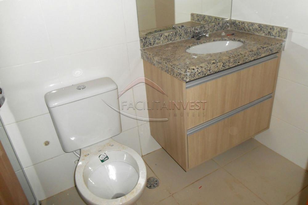 Comprar Apartamentos / Apart. Padrão em Ribeirão Preto apenas R$ 213.000,00 - Foto 9