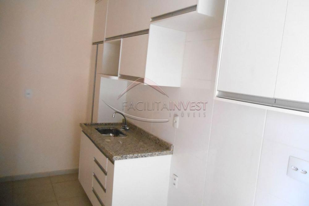 Comprar Apartamentos / Apart. Padrão em Ribeirão Preto apenas R$ 213.000,00 - Foto 12