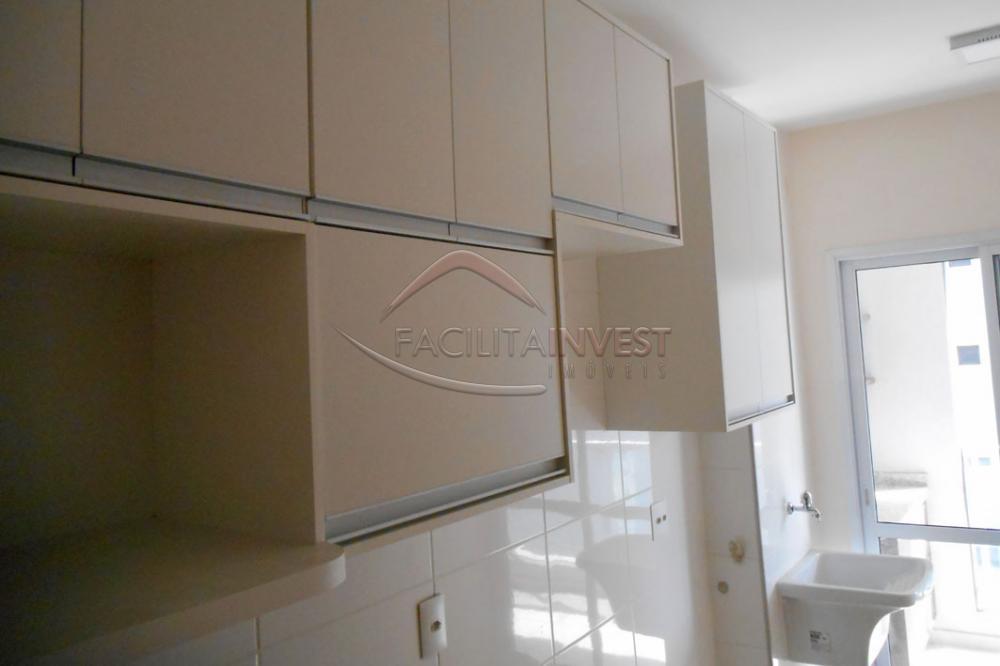 Comprar Apartamentos / Apart. Padrão em Ribeirão Preto apenas R$ 213.000,00 - Foto 14