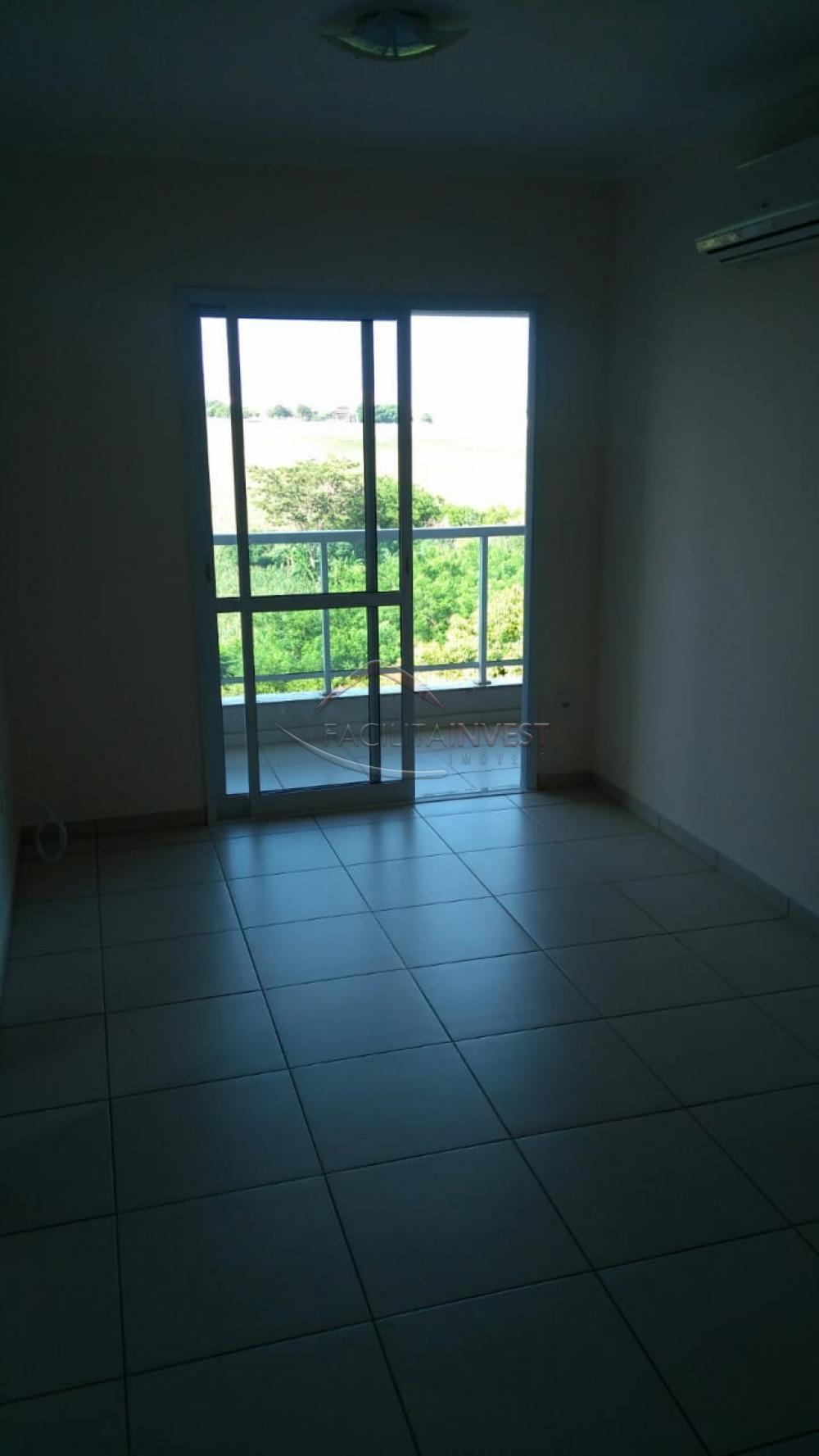 Comprar Lançamentos/ Empreendimentos em Construç / Apartamento padrão - Lançamento em Ribeirão Preto apenas R$ 216.000,00 - Foto 2