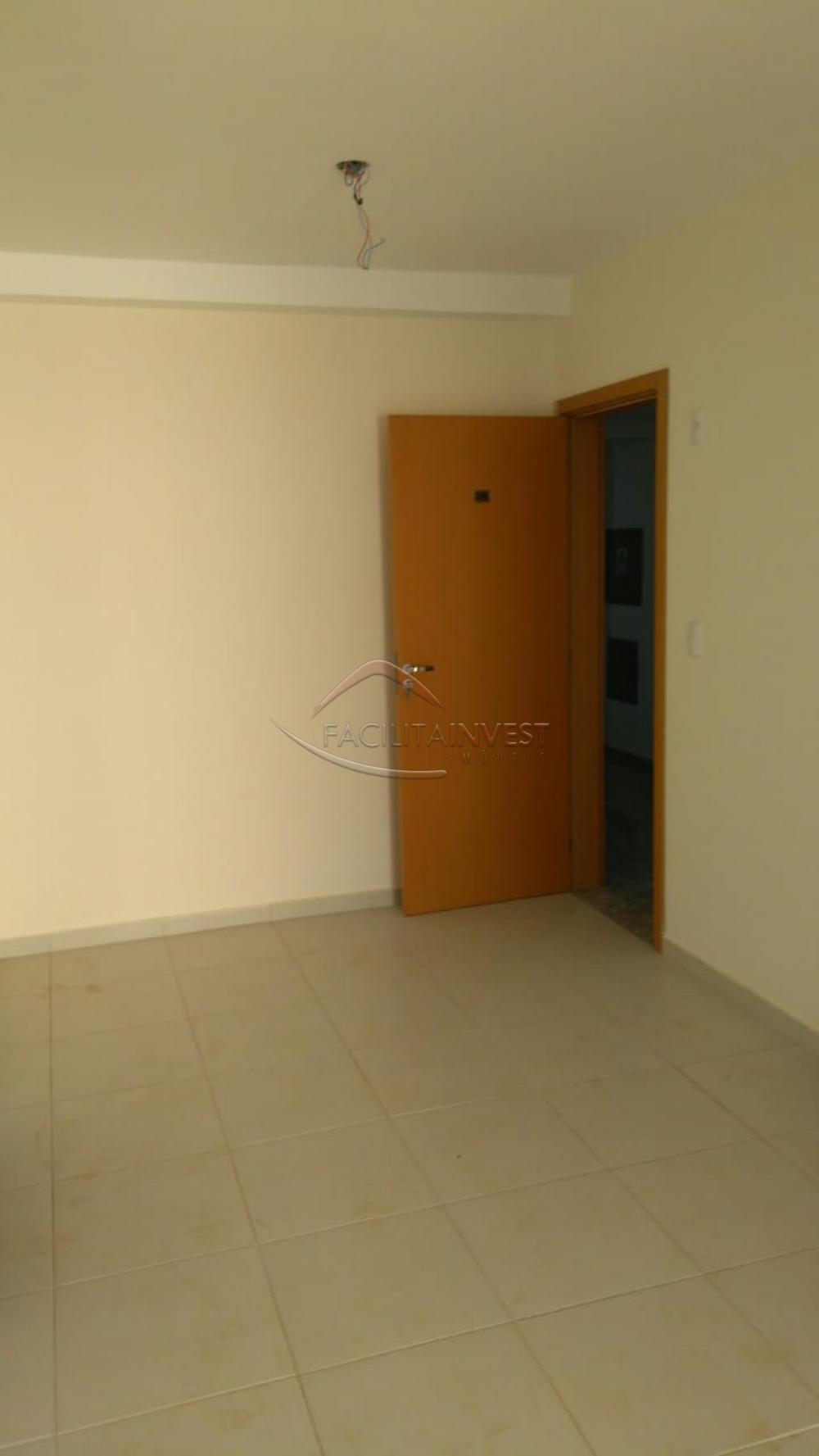Comprar Lançamentos/ Empreendimentos em Construç / Apartamento padrão - Lançamento em Ribeirão Preto apenas R$ 216.000,00 - Foto 3