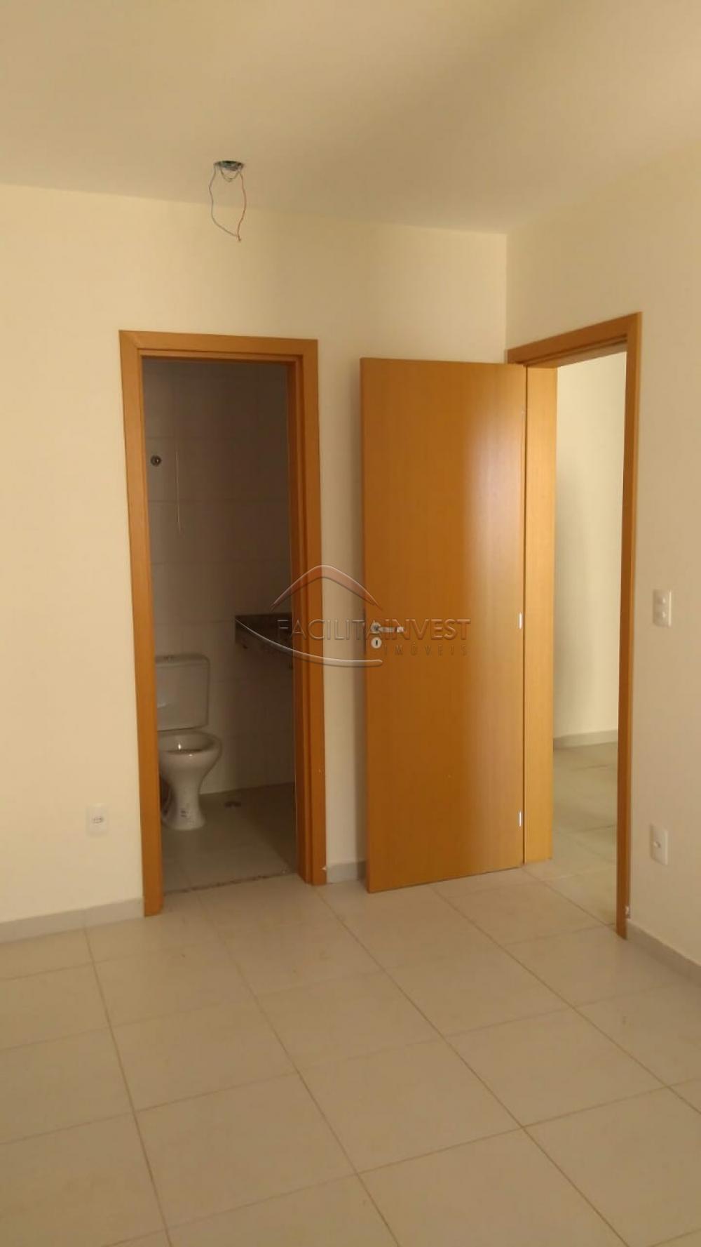 Comprar Lançamentos/ Empreendimentos em Construç / Apartamento padrão - Lançamento em Ribeirão Preto apenas R$ 216.000,00 - Foto 4
