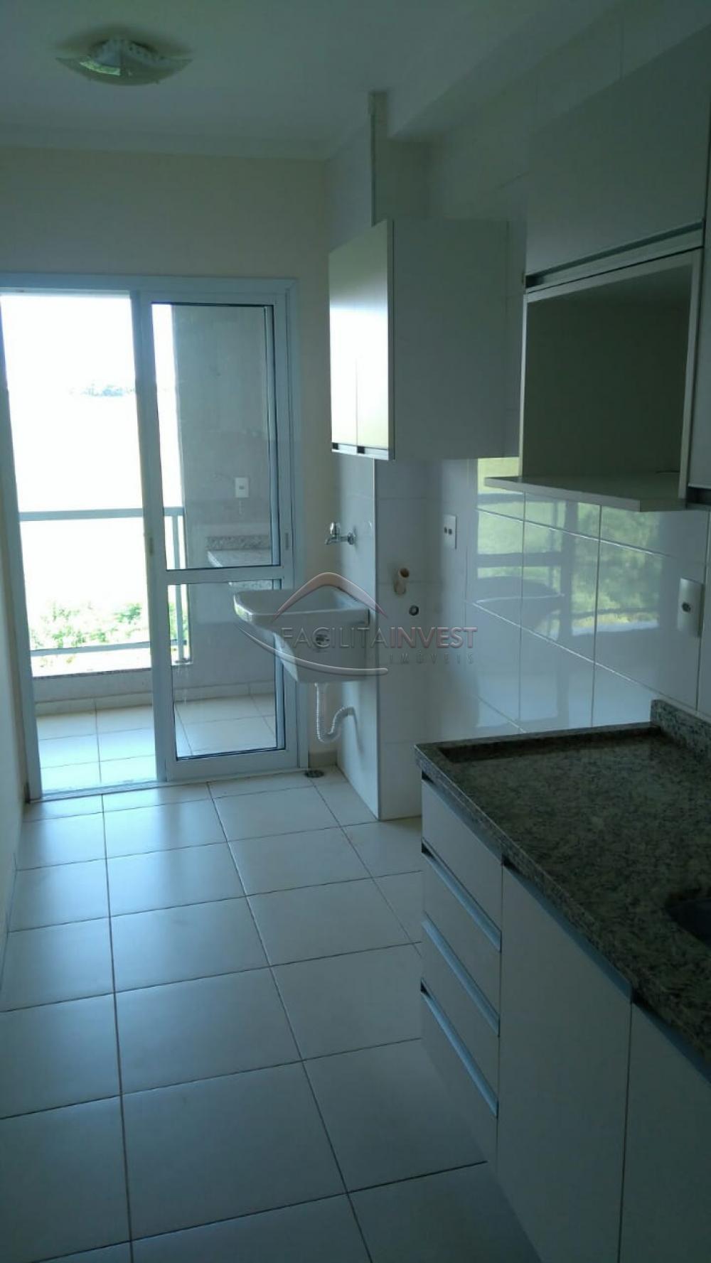 Comprar Lançamentos/ Empreendimentos em Construç / Apartamento padrão - Lançamento em Ribeirão Preto apenas R$ 216.000,00 - Foto 5