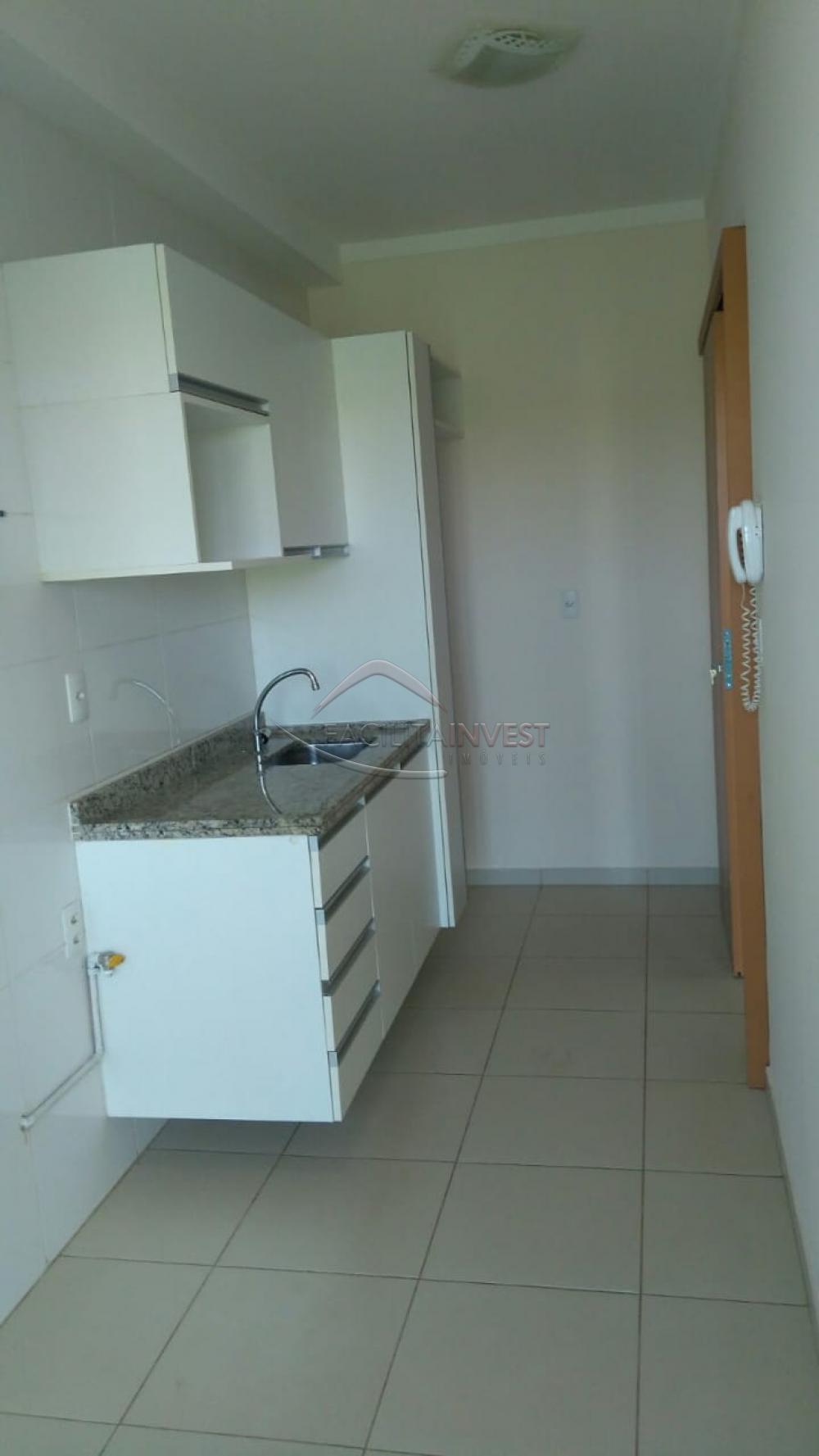 Comprar Lançamentos/ Empreendimentos em Construç / Apartamento padrão - Lançamento em Ribeirão Preto apenas R$ 216.000,00 - Foto 6