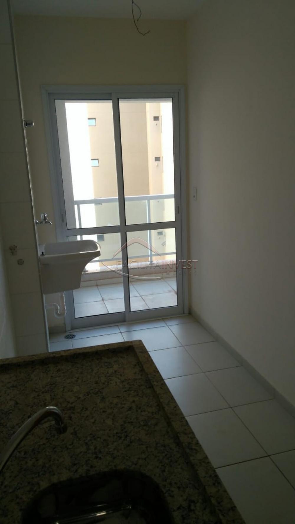Comprar Lançamentos/ Empreendimentos em Construç / Apartamento padrão - Lançamento em Ribeirão Preto apenas R$ 216.000,00 - Foto 7