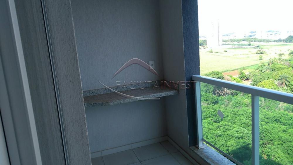 Comprar Lançamentos/ Empreendimentos em Construç / Apartamento padrão - Lançamento em Ribeirão Preto apenas R$ 216.000,00 - Foto 8