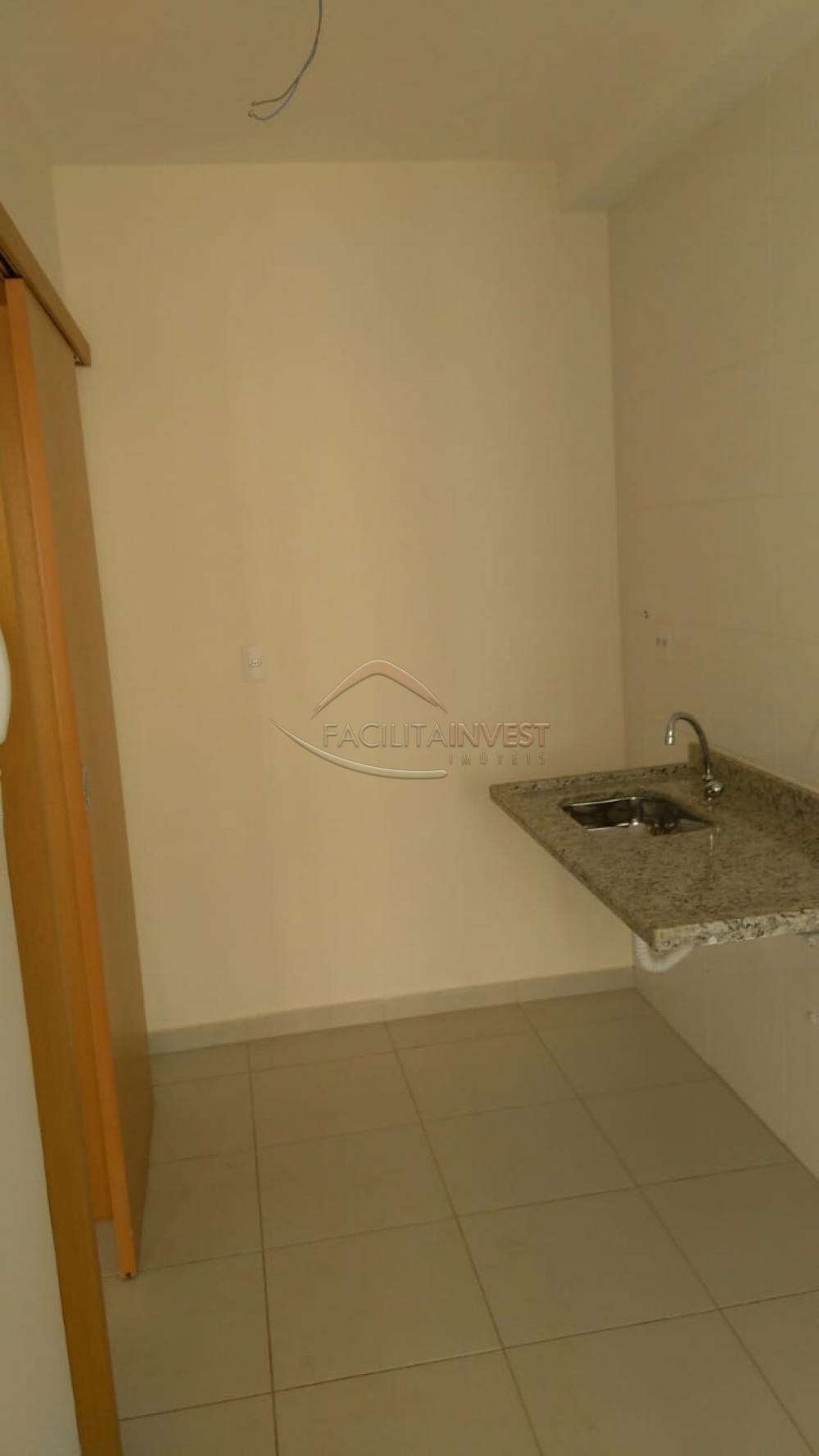 Comprar Lançamentos/ Empreendimentos em Construç / Apartamento padrão - Lançamento em Ribeirão Preto apenas R$ 216.000,00 - Foto 9