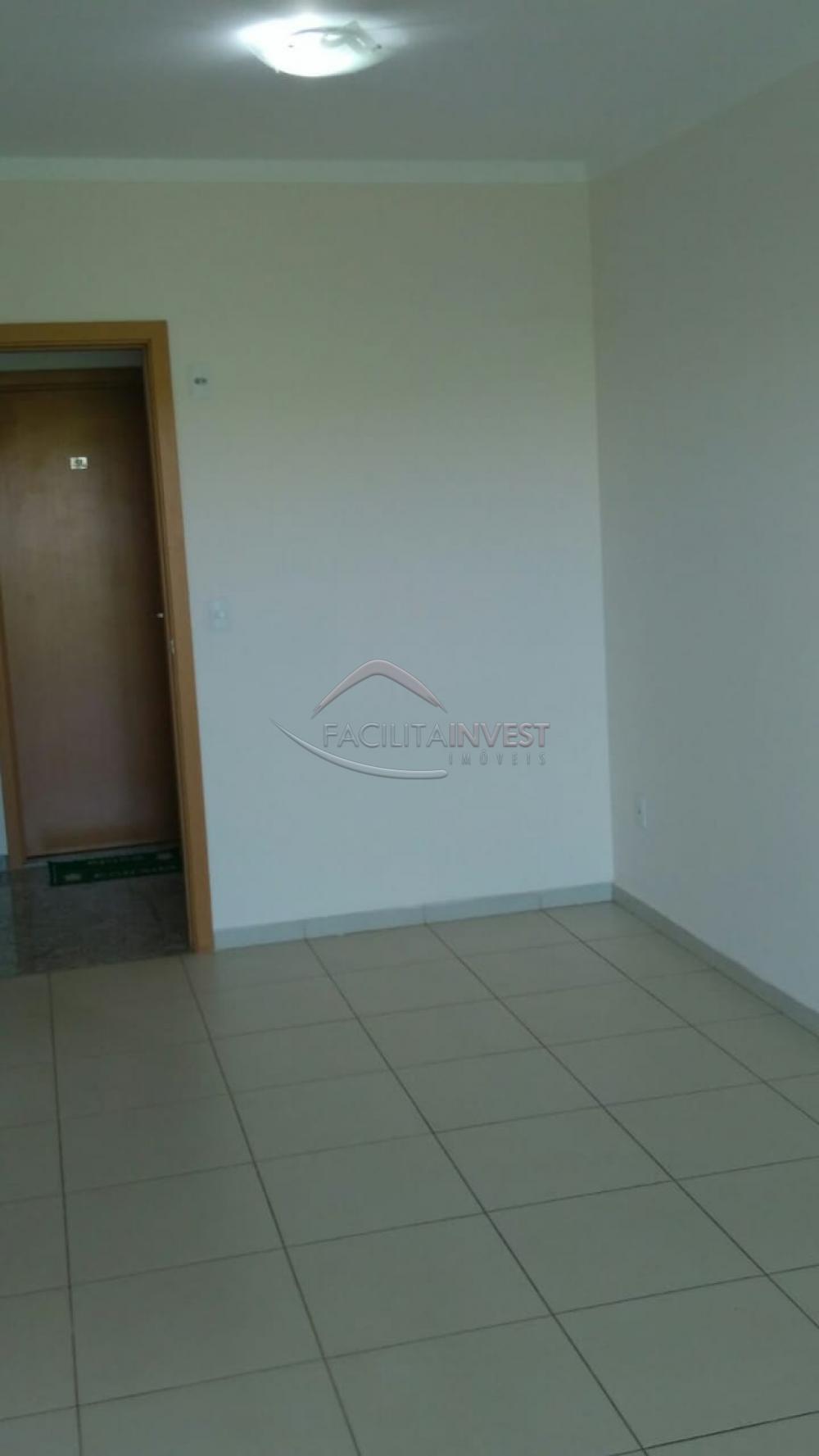 Comprar Lançamentos/ Empreendimentos em Construç / Apartamento padrão - Lançamento em Ribeirão Preto apenas R$ 216.000,00 - Foto 11
