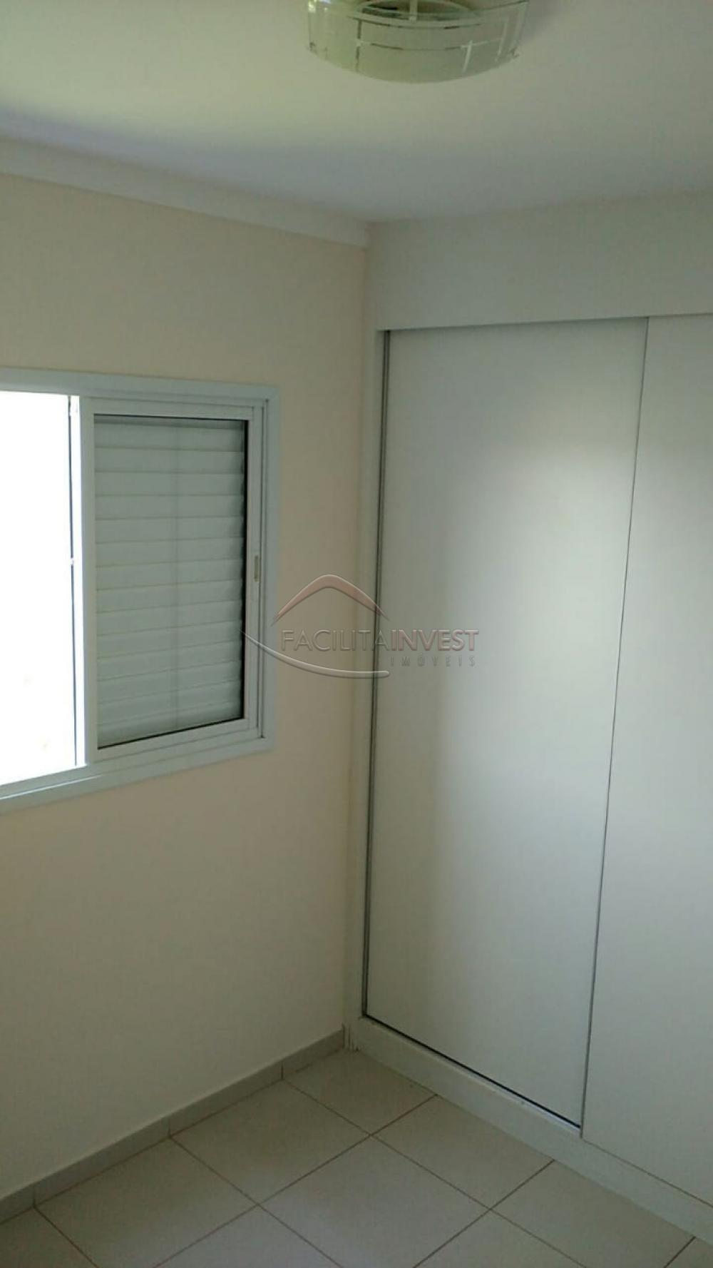 Comprar Lançamentos/ Empreendimentos em Construç / Apartamento padrão - Lançamento em Ribeirão Preto apenas R$ 216.000,00 - Foto 12